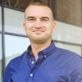 Adrian Kolek